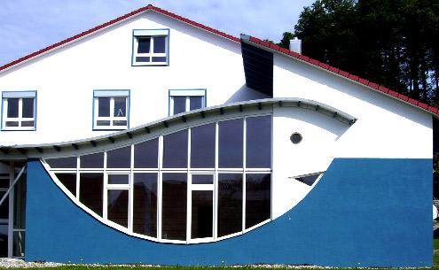 Fenster vom Fachmann Reiß Fenster, Fenster 2