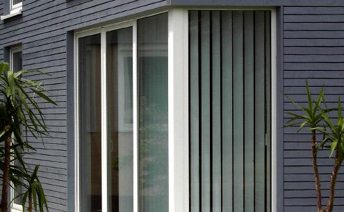 Fenster vom Fachmann Reiß Fenster, Fenster 1
